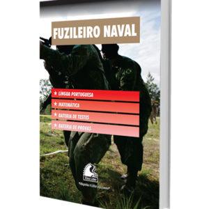 Elos Líder Apostila Fuzileiro Naval