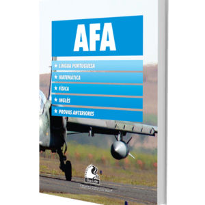 Elos Líder Apostila Academia da Força Aérea