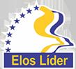 http://eloslider.com.br/wp-content/uploads/2019/07/logom.png